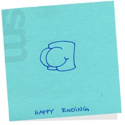 Happyending