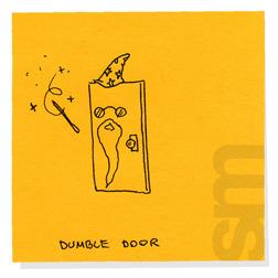 Dumbledoor