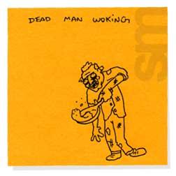 Deadmanwoking