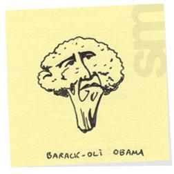 Barackoliobama