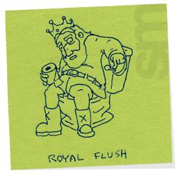 Royalflush