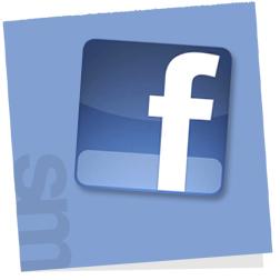 !facebook