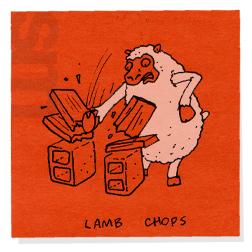 Lambchops