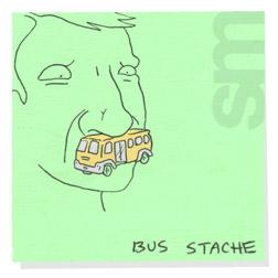 Busstache