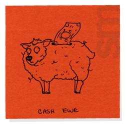 Cashewe