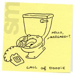 Callofdoodie