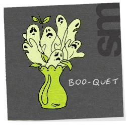 Booquet