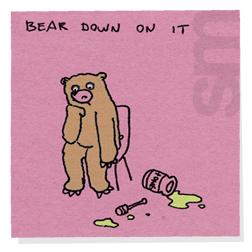 Beardownonit