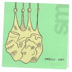 Brewnet