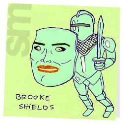 Brookeshields