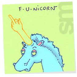 Uni-funicorn