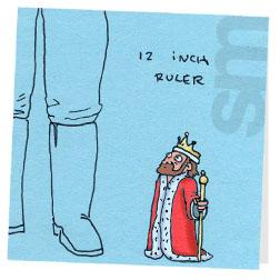 12inchruler