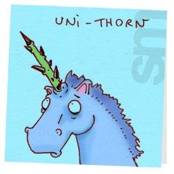 Uni-unithorn