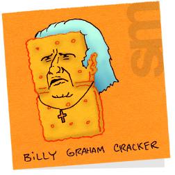 Billygrahamcracker