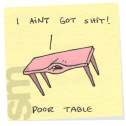 Poortable