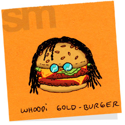Whoopigoldburger
