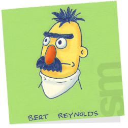 Bertreynolds