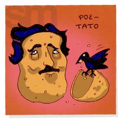 Poetato