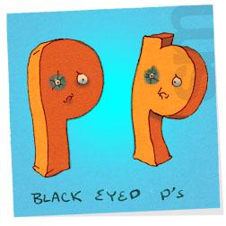 Blackeyedps