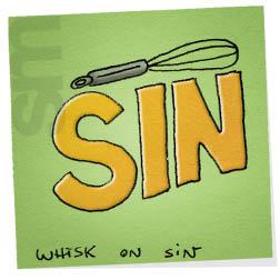 Whiskonsin