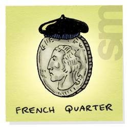 Frenchquarter