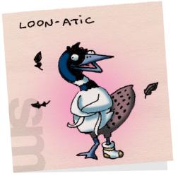 Loonatic