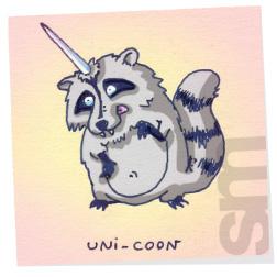 Uni-unicoon