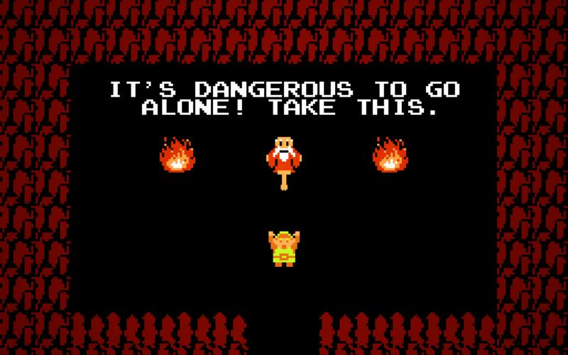 Its-dangerous