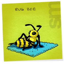 Rugbee
