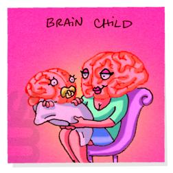 Brainchild