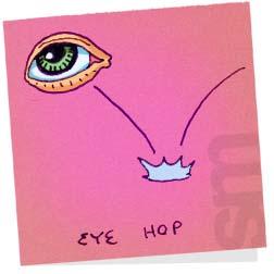 Eyehop
