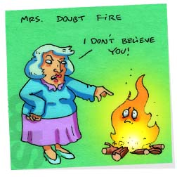 Mrsdoubtfire