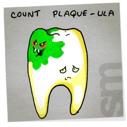 Countplaqueula