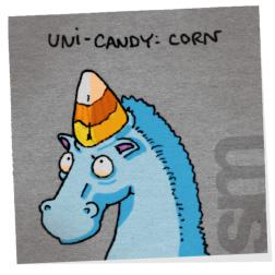 Uni-unicandycorn