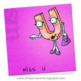 Missu